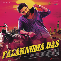 Falaknuma Das (Original Motion Picture Soundtrack) - EP