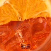 Orangenes Gold (feat. Web) - Single