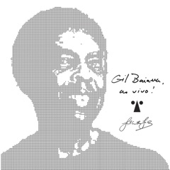 Gil Baiana ao Vivo em Salvador