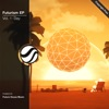 Dallerium & JRVO - Sun Goes Down (Extended Mix)