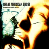 Great American Ghost - Altar of Snakes