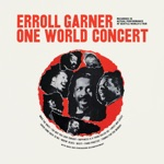 Erroll Garner - The Way You Look Tonight