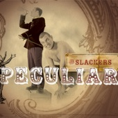 The Slackers - 86 the Mayo