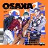 HYPNOSISMIC Osaka Division Ah Osaka dreamin' night