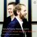 Johannes Moser & Alasdair Beatson - Mendelssohn & Mendelssohn-Hensel: Works for Cello & Piano