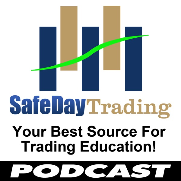 Safe Day Trading
