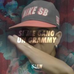 Si Me Gano un Grammy (Mi Version)