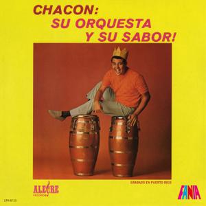 Chacon Y Su Orquesta - El Coco