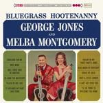 George Jones & Melba Montgomery - Once More