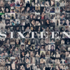 Ellie Goulding - Sixteen  artwork