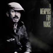 Only the Artist - Foy Vance - Foy Vance