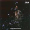 Snoh Aalegra - Find Someone Like You artwork