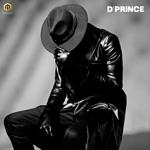 D'Prince - Lavida (feat. Rema)