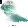 ARTY - Daydreams (feat. Cimo Fr�nkel)
