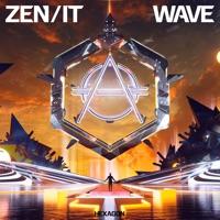 Wave - ZENIT