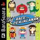 Download Mp3 Barasuara - PQ-Race dan Perjalanan