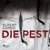 Albert Camus - Die Pest