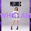 Melanie C - Who I Am artwork