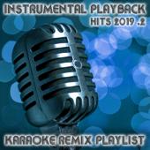 China (Karaoke Version Originally Performed by Anuel AA, Daddy Yankee, Karol G, Ozuna & J Balvin)