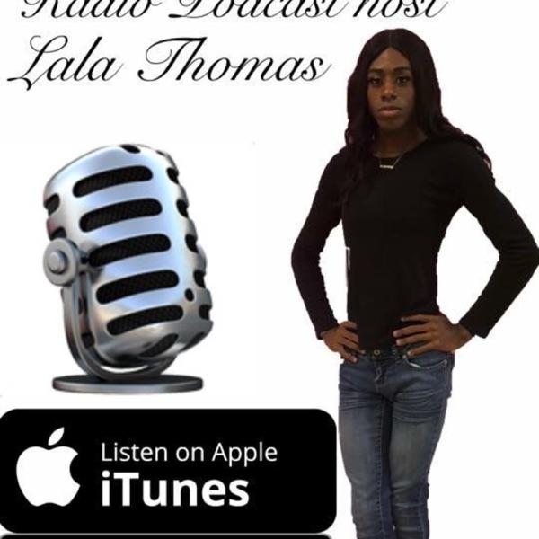 Talented Lala Radio