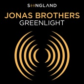 Jonas Brothers - Greenlight