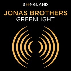 """View album Greenlight (From """"Songland"""") - Single"""