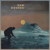 Sam Doores - Other Side of Town