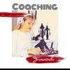 Coaching al Femminile