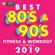 I Wanna Dance with Somebody (Workout Remix 126 BPM) - Power Music Workout