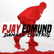 Damage Control - Pjay Edmund - Pjay Edmund