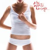 She Wants Revenge - I Don't Wanna Fall In Love