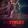 We Are Finley - Finley