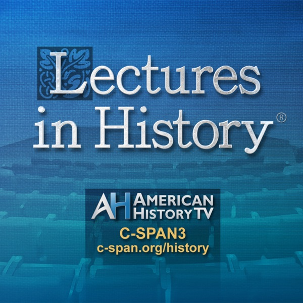 Lectures in History
