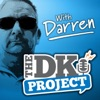 DK Project