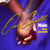 [Download] On Chill (feat. Jeremih) MP3