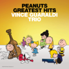 Linus and Lucy - Vince Guaraldi Trio