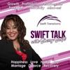 Swift Talk