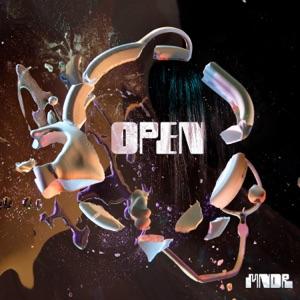 MNDR - Open