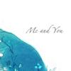 Natasha Canton - Me and You  artwork
