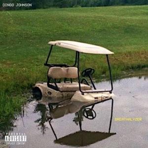 Dingo Johnson - Breathalyzer