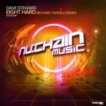 Dave Steward - Eight Hard