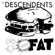 Descendents - It's a Hectic World
