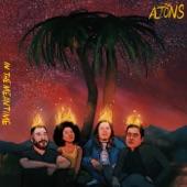 The Altons - Last Call