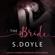 S Doyle - The Bride