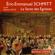 Éric-Emmanuel Schmitt - La Secte des Égoïstes