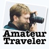 Amateur Traveler Podcast (iTunes enhanced) | travel for the love of it