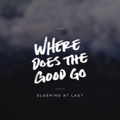 Where Does the Good Go - Sleeping At Last