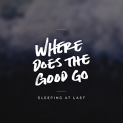 Where Does the Good Go - Sleeping At Last - Sleeping At Last