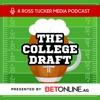 College Draft: NFL Draft Podcast