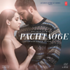 Pachtaoge From Jaani Ve - Arijit Singh mp3